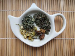 herbal-tea-chamomile