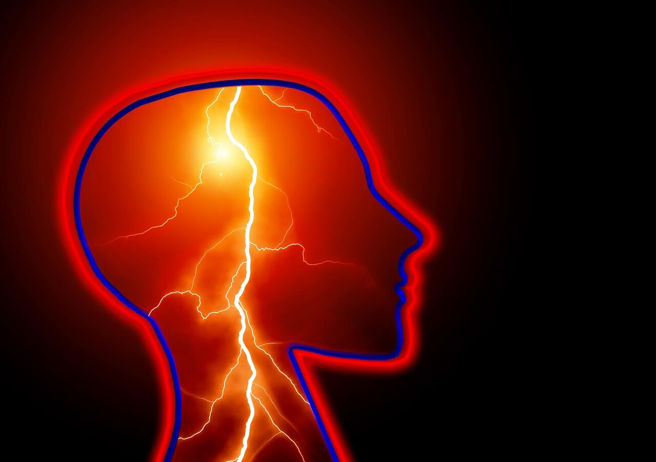 how to predict a stroke early warning symptoms
