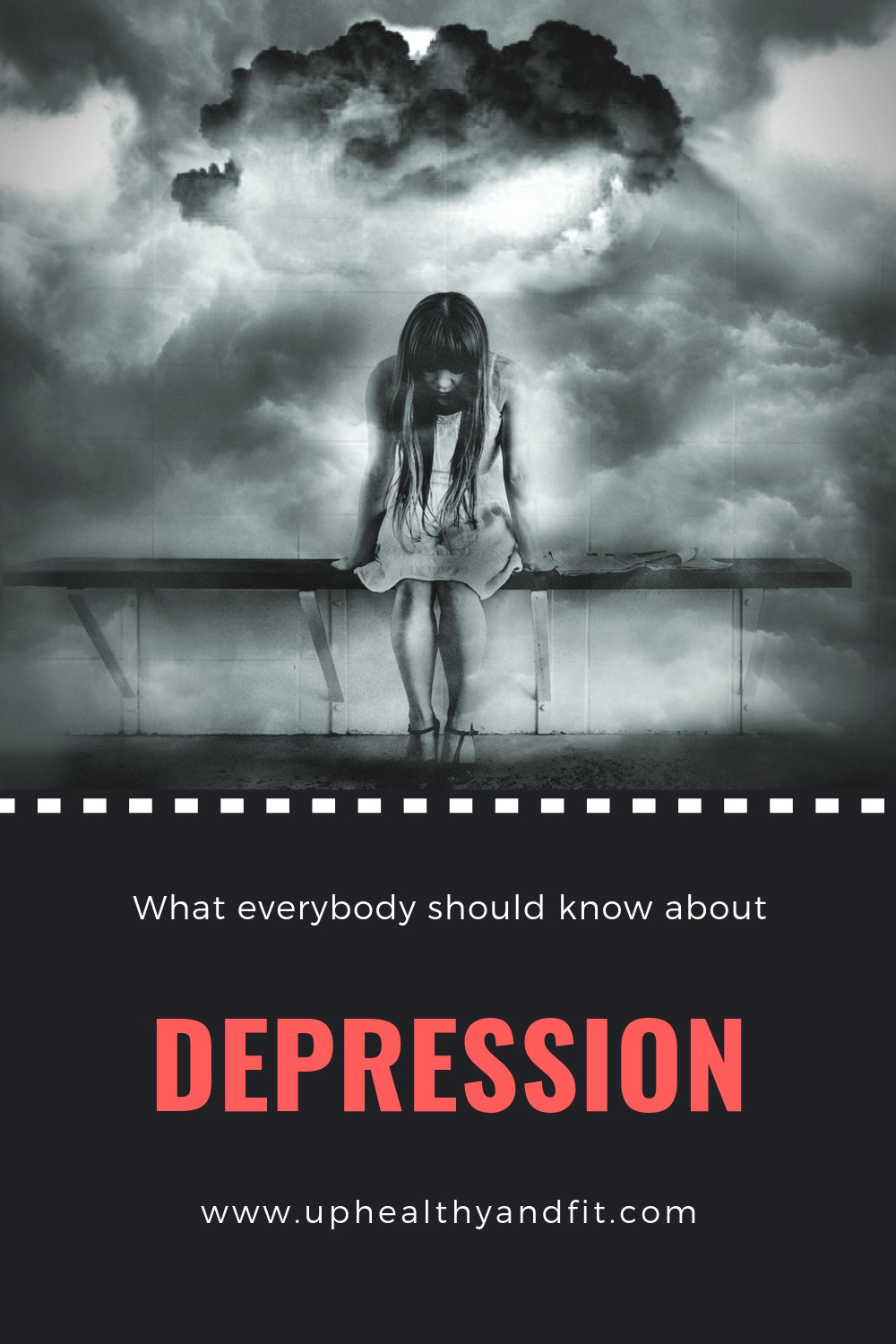 how to cure depression symptoms causes