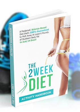 2-week-diet-activity-handbook