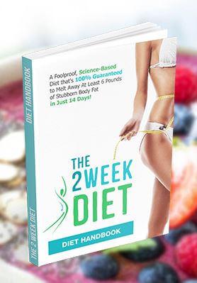 2-week-diet-handbook
