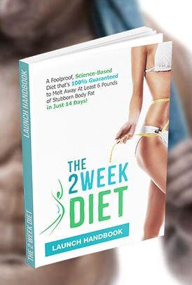 2-week-diet-launch-handbook