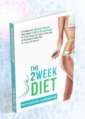 2-week-diet-motivation-handbook