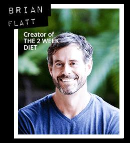 brian-flatt-author-of-2-week-diet