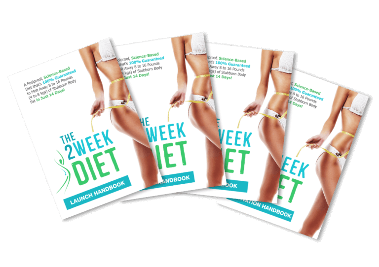 what-is-the-2-week-diet-system