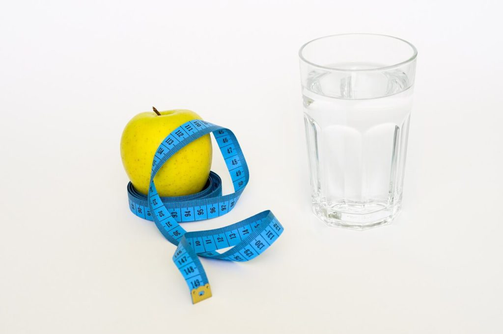 what-is-a-water-diet