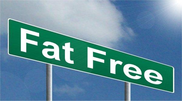 diet-foods-fat-free