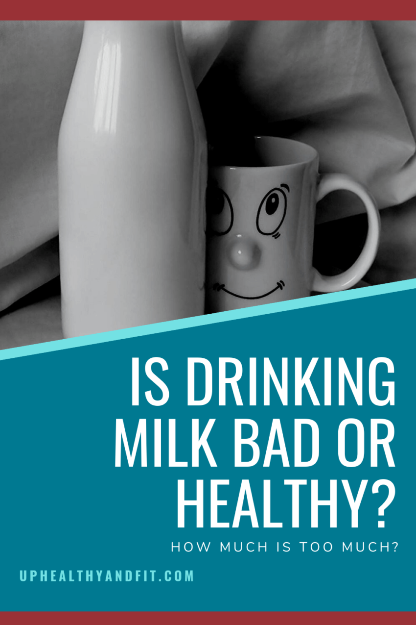 is-drinking-milk-bad-or-healthy