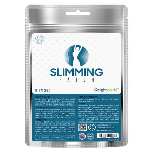 slimming-patches