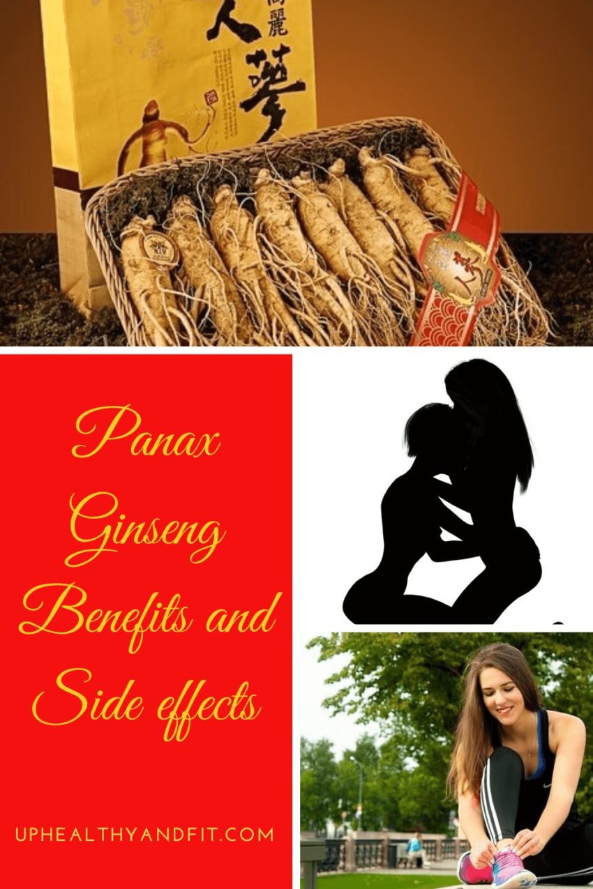 panax-ginseng-benefits-and-side-effects (1)