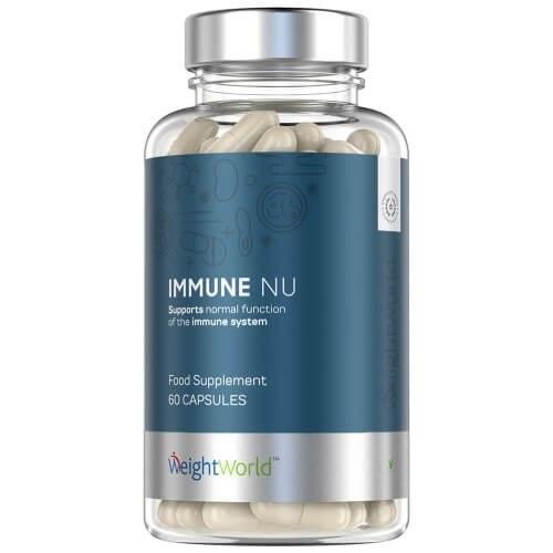 immune-nu