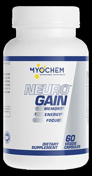neurogain