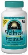 wellness-formula