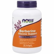 Vitasprings berberine supplement