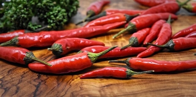 chili-pepper-to-detox-the-liver