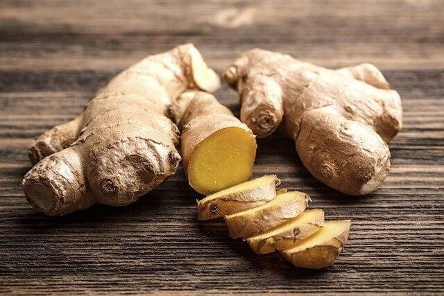 ginger-to-detox-the-liver