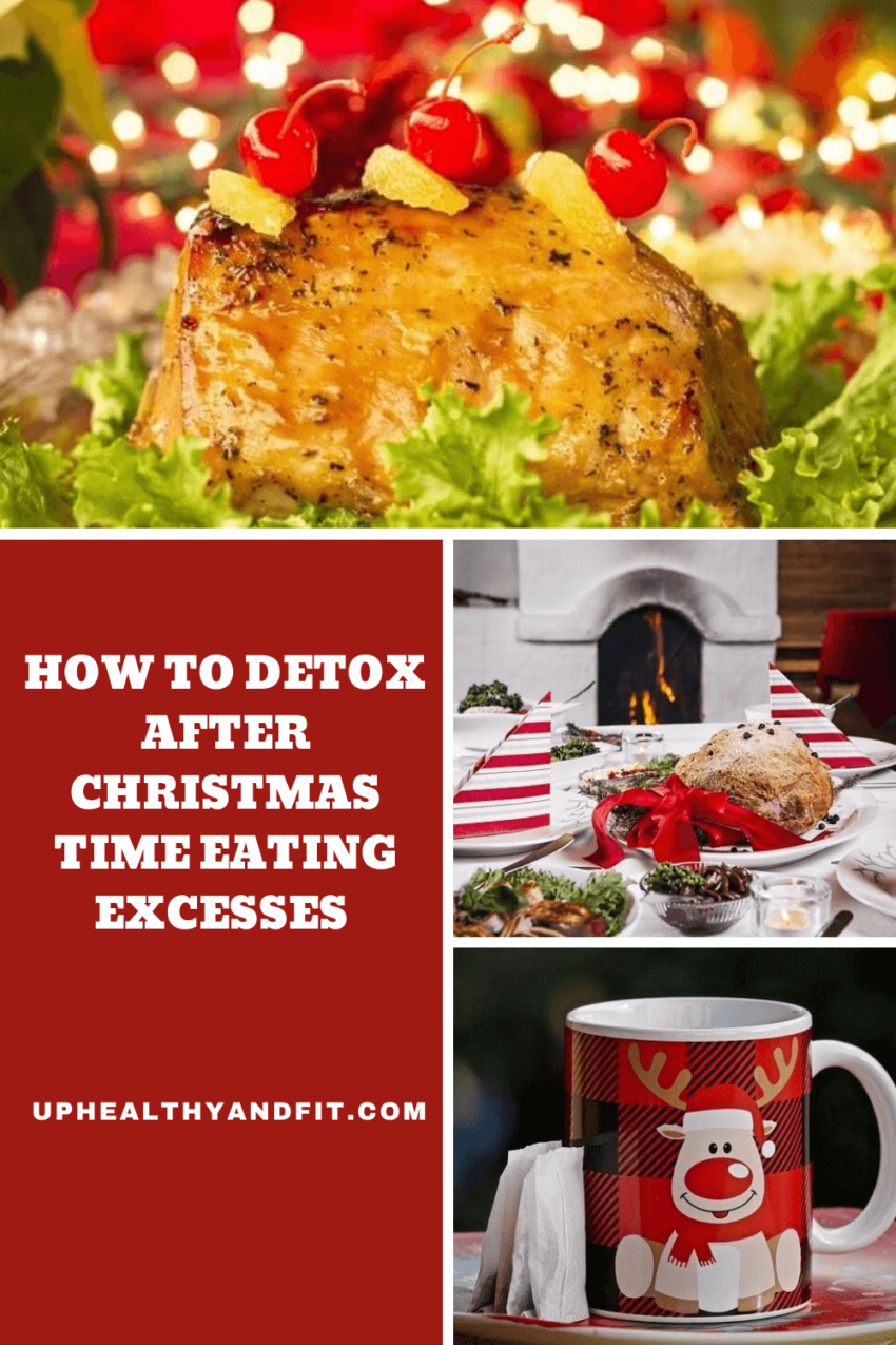 How-to-detox-after-Christmas-time-eating-excess
